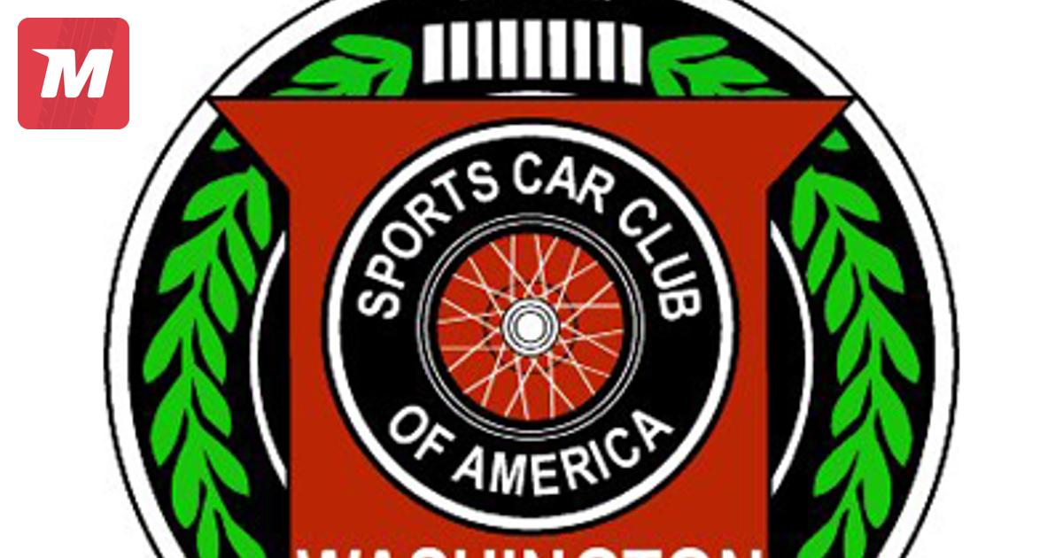 ... Point Raceway - Main info on Jul 8, 2017 (696731) | MotorsportReg.com