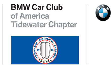 CANCELLED:  Tidewater BMW Peninsula Breakfast