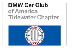 CANCELLED: Tidewater BMW Street Survival Spt Vols