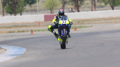 Buttonwillow - Sunday