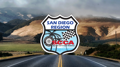 SDR-SCCA REGION SEPTEMBER ROAD RALLY