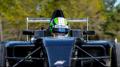 Memorial Day - Pirelli World Challenge, Formula 4.
