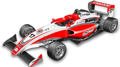 Road America USF2000 – IndyPro2000 June 3, 2020