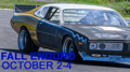 46th Annual Fall Enduro