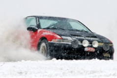 Son of Sno*Drift XXIII