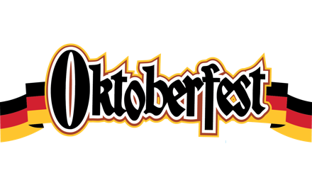 Oktoberfest- Black Forest Inn