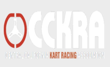 CCKRA - Central CA Kart Racing Asso @ Buttonwillow Raceway
