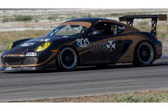 CCCR Buttonwillow DE May 21, 2021