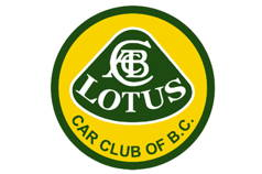 Membership Lotus Car Club of BC