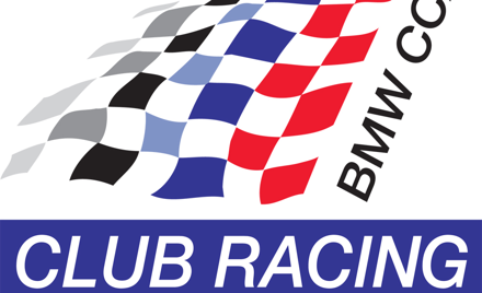 BMW CCA Racing - Guest Racer License Application