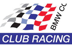 2021 BMW Club Racing - Medical ONLY Renewal