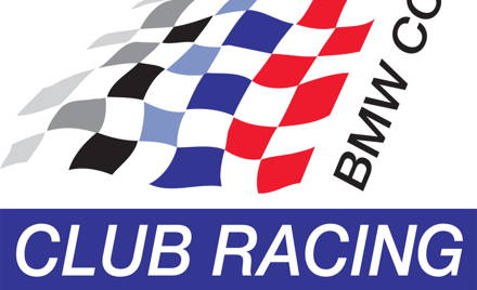 2021 BMW Club Racing - New License Application