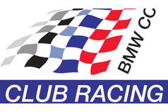 2021 BMW Club Racing - License Renewal / Reissue