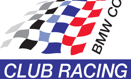 2020 BMW Club Racing - License Renewal / Reissue