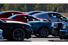CincySCCA 2021 T&T / Spring Fun Event