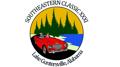 Southeastern Classic Austin Healey Gathering 2017