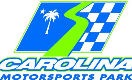 POWERADE (Late) Karting Championship Series