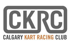 CKRC Race Number Reservation