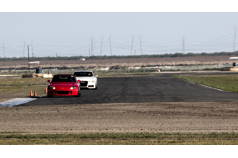 06/26-27 Buttonwillow CW13 - Speed SF