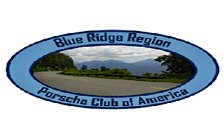 PCA - Blue Ridge @ Old Oak Cafe