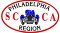 Philly Region 2016 Summer Series Event #8