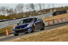 NJMP Track Day 06/24/2021