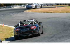 SCDA- Thompson Speedway- Track Event- July 20th