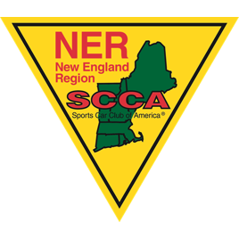 SCCA - New England Region - Club Racing @ Lime Rock Park
