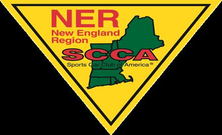 SCCA - New England Region - Club Racing @ Whiskey Hill Raceway - Palmer MA