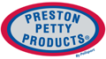 VMX TX Vintage GP Course - Preston Petty Products