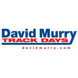 David Murry Track Days @ Virginia International Raceway