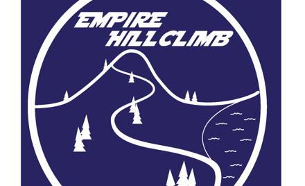 Empire Hill Climb