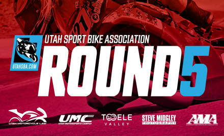 UtahSBA UML MoM RD 5 | Aug 14th | Perimeter