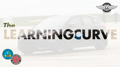 2019 Learning Curve - 2Day Autocross School