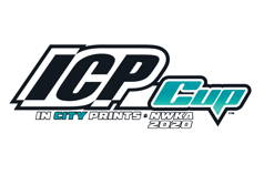 In City Prints Cup Presented by Tri-City Kart Club