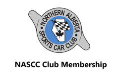2021 NASCC Worker Complimentary Club Membership