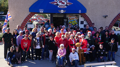 SCMM Holiday Party & Lunch