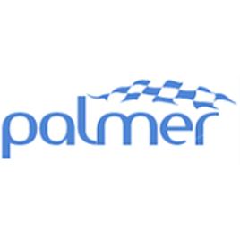 Palmer Motorsports Park @ Palmer Motorsports Park