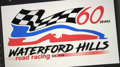 2019 WHRRI Full Race Season + Friday Practices