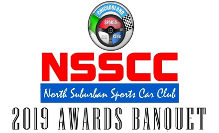 CSCC & NSSCC 2019 Awards Banquet
