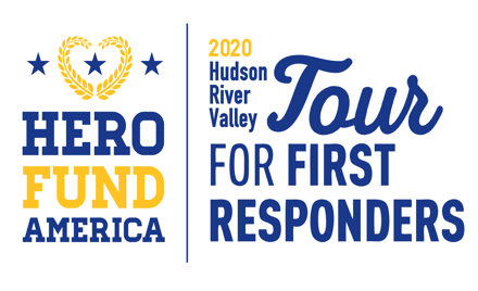 HFA Hudson River Valley Tour for First Responders