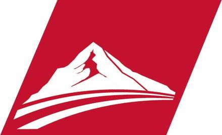Audi Club NA - Western Canada Chapter @ HPA Motorsports