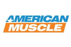 American Muscle @ Maple Grove Raceway