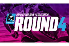 UtahSBA MoM RD 4 UML | July 25th | West