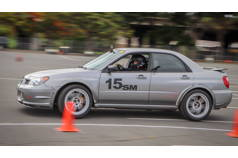 SCCA Hawaii Solo Race #11 (06-27-2021)