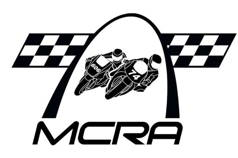 Annual MCRA Membership & Race License - 2021