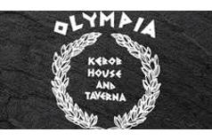"Thirsty Thursday ""Olympia Kebab House"""
