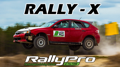 Rally-X at The FIRM - May 30th!