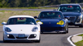 2019 IRDC July Driver Training