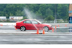 Adv Driver Safety School Sunday May 23rd, 2021
